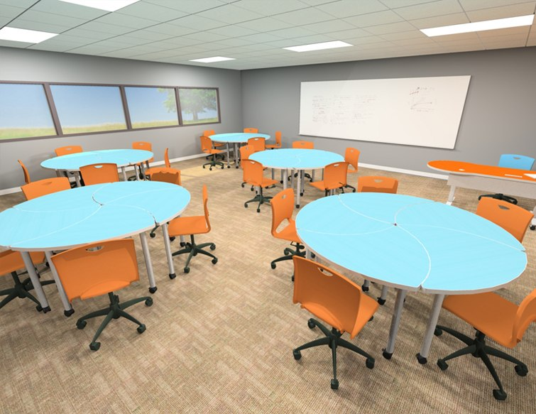 innovation-lab-classroom