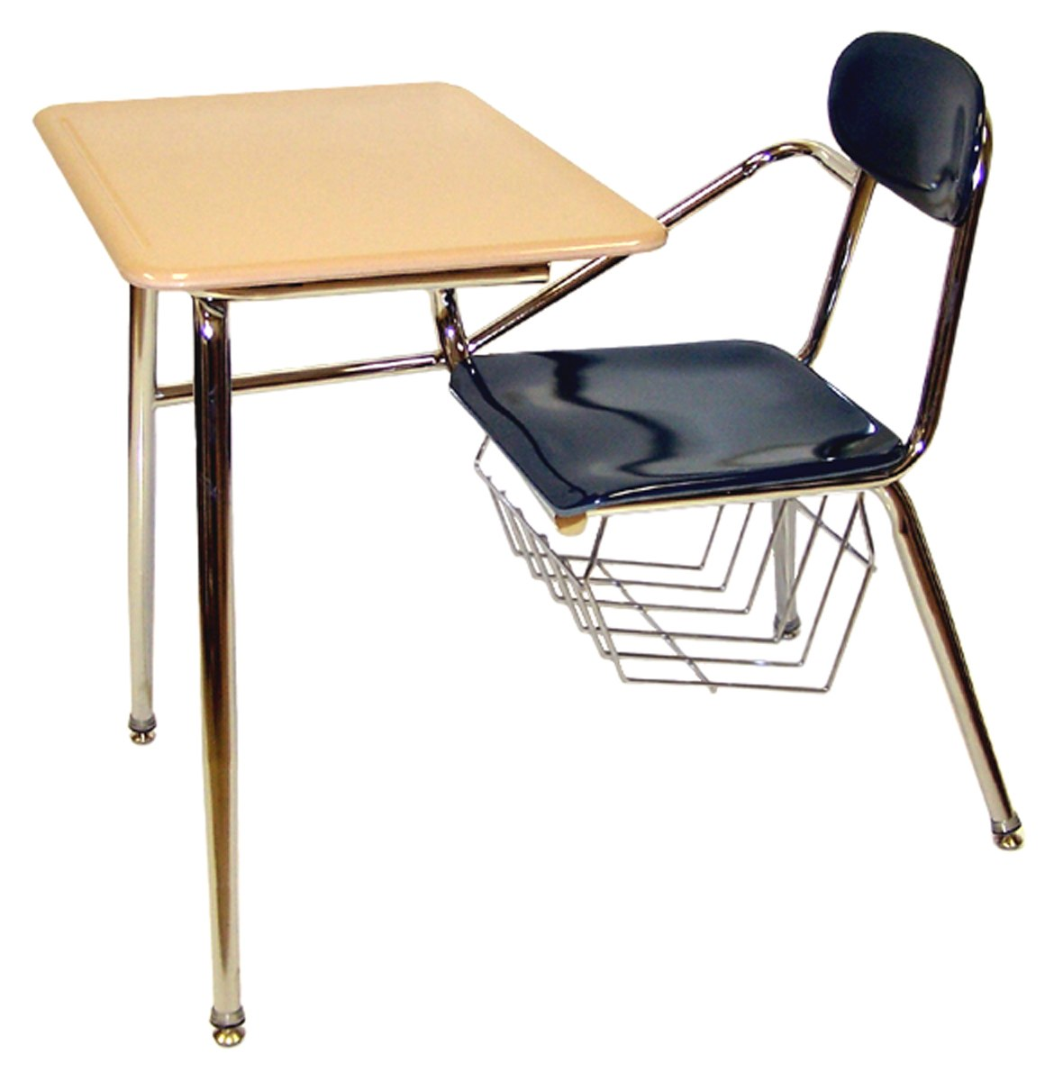 Classroom furniture desks chairs whiteboards in for Tables and desks in the classroom