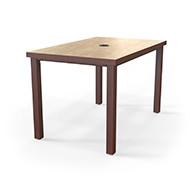 table-for-computer-classroom-NY
