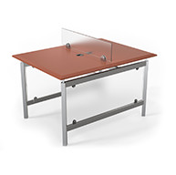 2-student-computer-table-rockland-county