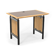 individual-computer-desk-putnam county