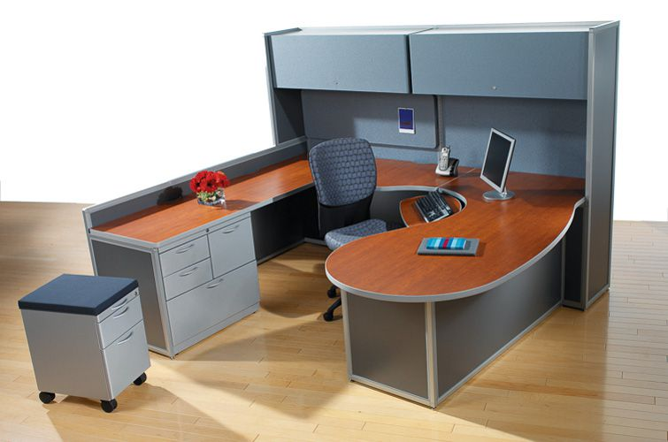 School Office Furniture Single Desks Amp Chairs Or Entire