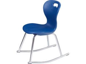 Flexible seating classroom options