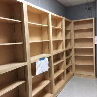 lockers_ny, schools_ny