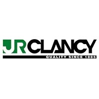 JR Clancy Logo