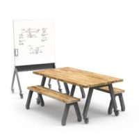 stem furniture school furniture