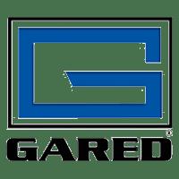 Gared Logo