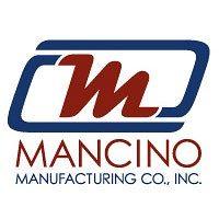 Mancino Logo